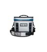 DE1-023 - YETI Hopper FLIP 8 Cooler
