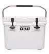 DE1-024 - YETI Roadie 20 Cooler