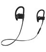 DE1-025 - Powerbeats3 Wireless Earphones - Black