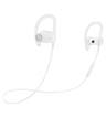 DE1-026 - Powerbeats3 Wireless Earphones - White